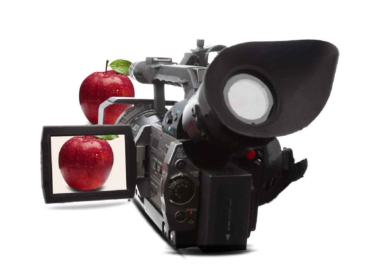 Resultado de imagen para video de productos